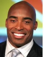 Tiki Barber, Football Night in America and The Today Show