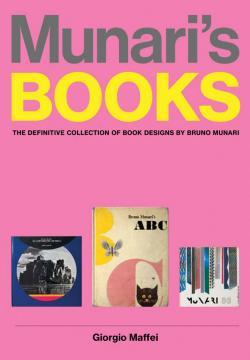 MunarisBooks-Cover_WEB