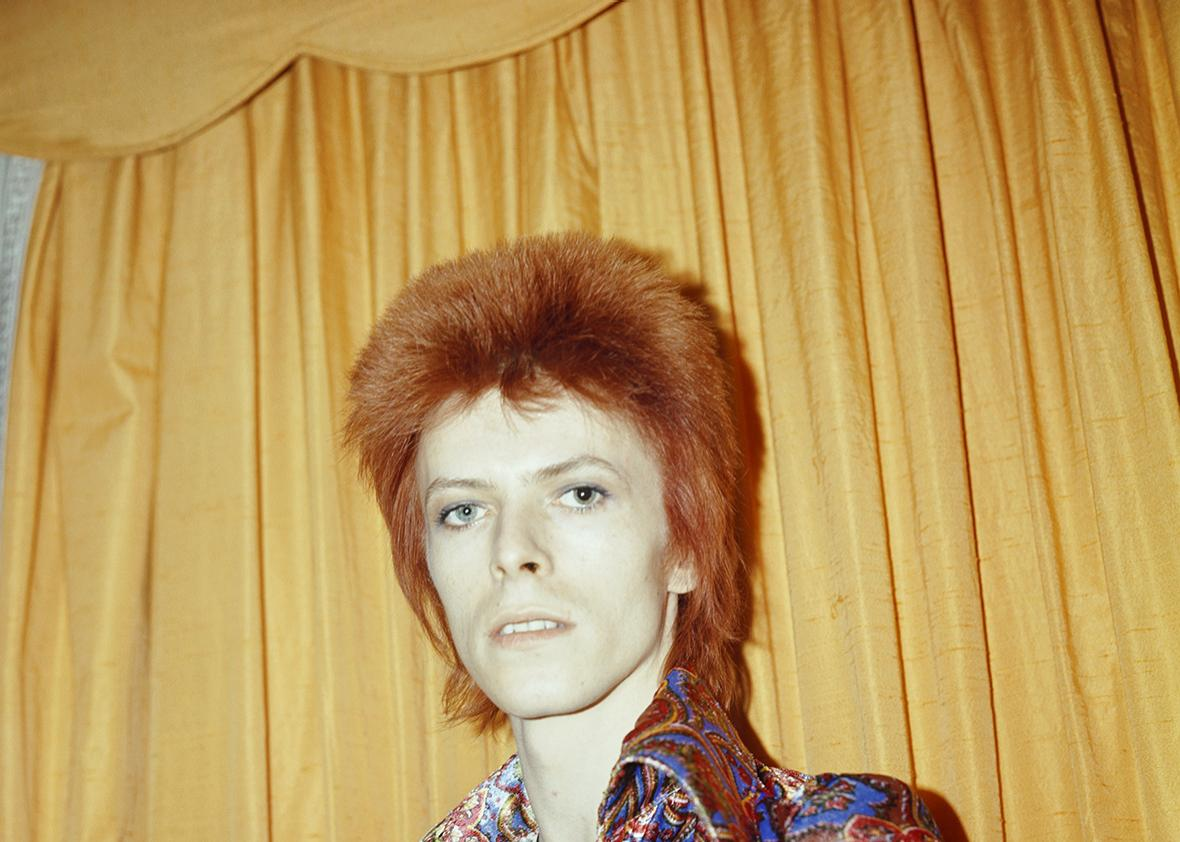 Bowie_David_023_c_MOA_(as_Ziggy_Stardust_1973).jpg