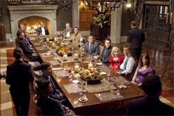 """""""Dinner for Schmucks."""" Click image to expand."""