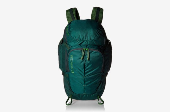 Kelty Redwing 32 Backpack.