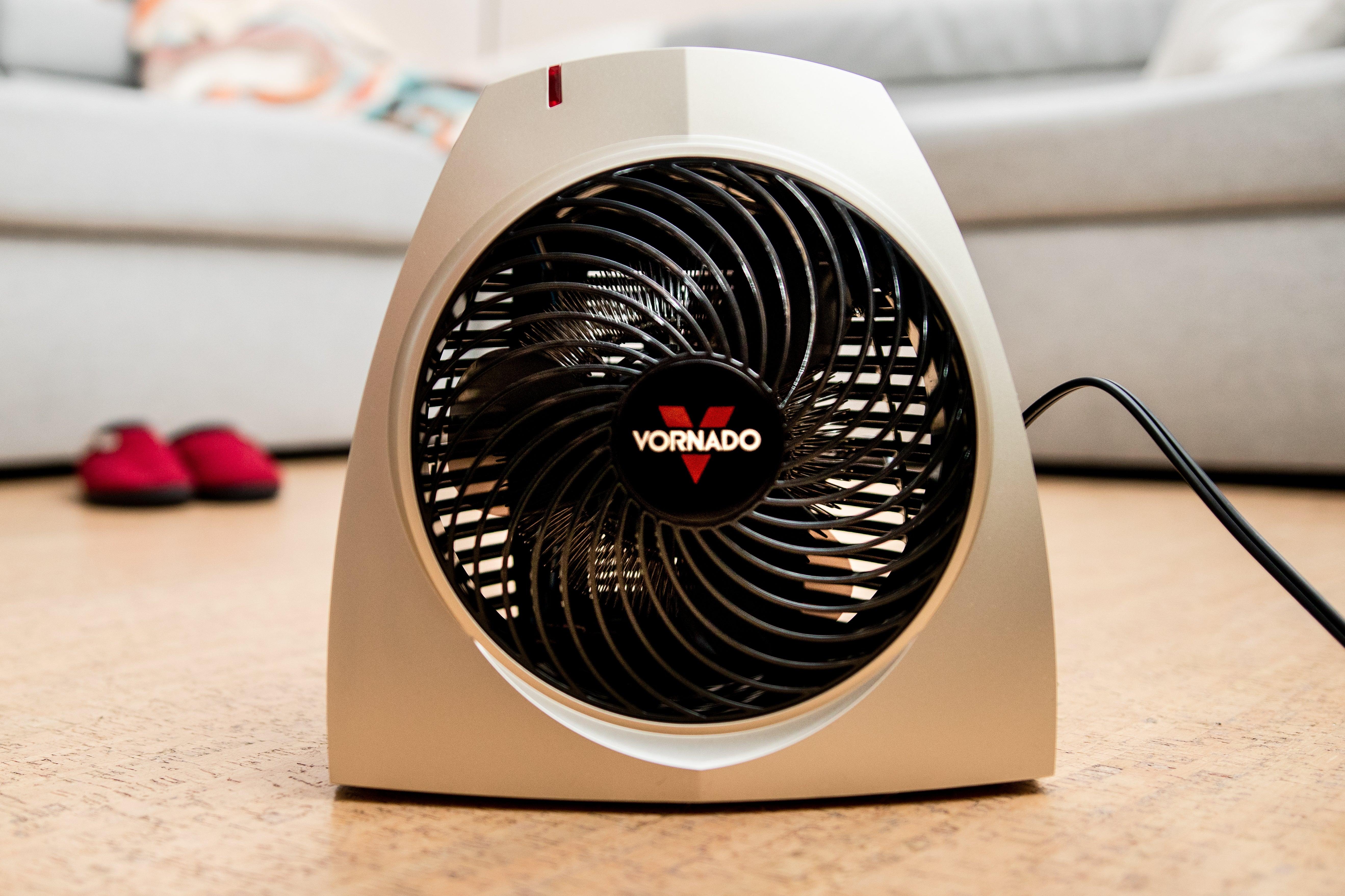 Vornado VH200