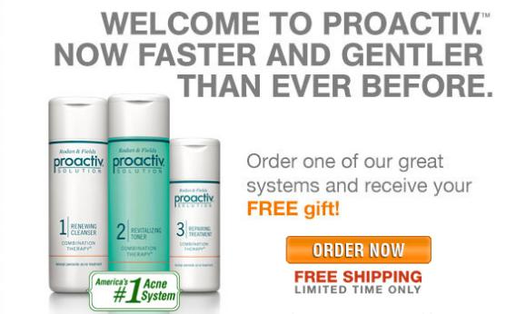 Proactiv Acne System May Be Bad For Consumers Nothing Special For Your Skin