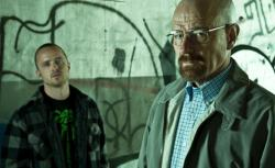 The Clothing on Breaking Bad Is a Clue to Understanding the Characters