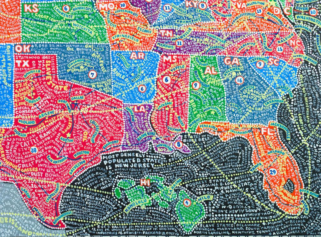 PS_Maps_2015_U.S. Demographics and Economy_3