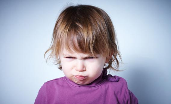 Five Things To Do When Your Child Wails >> Why Does My Kid Freak Out The Science Behind Toddler Tantrums