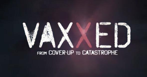 How Disgraced Anti Vaxxer Andrew >> Tribeca Pulls Anti Vax Documentary By Andrew Wakefield From Its Lineup