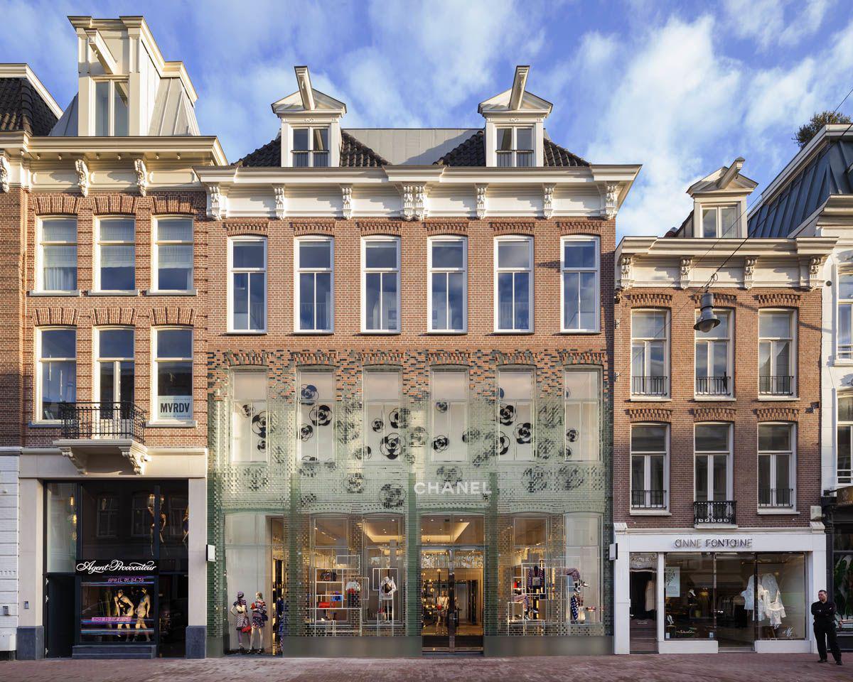 2153_160401_MVRDV_Crystal Houses_Amsterdam_v01