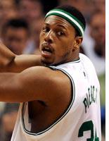 Paul Pierce. Click to expand.