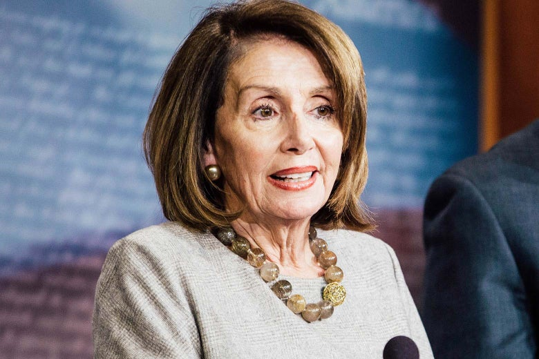 Endrtimes Nancy Pelosi Keeps Quoting Her Favorite Bible Verse