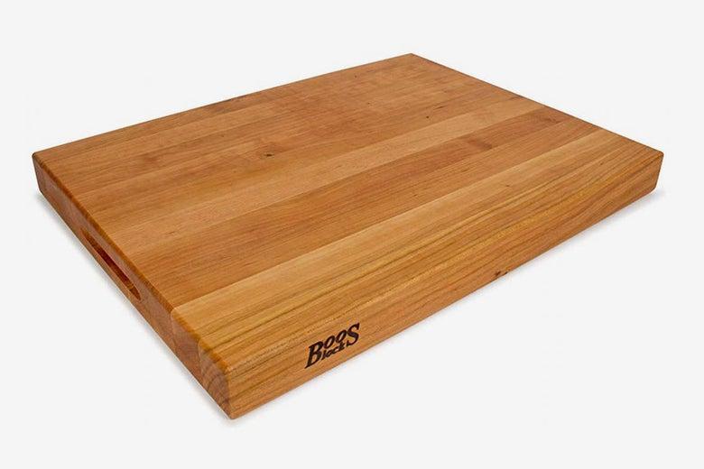 John Boos RA — Cutting Board, 24 x 18 x 2.25 Inches