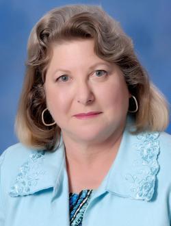 Goldman, Kay 2012