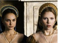 The Other Boleyn Girl. Click image to expand.