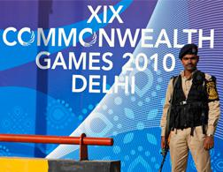 Commonwealth Games. Click image to expand.