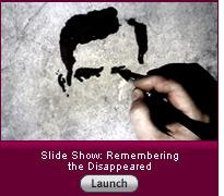 Click here to launch a slide show