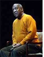 Bill Cosby. Click image to expand.