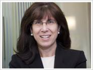 Mara Aspinall, CEO of On-Q-ity