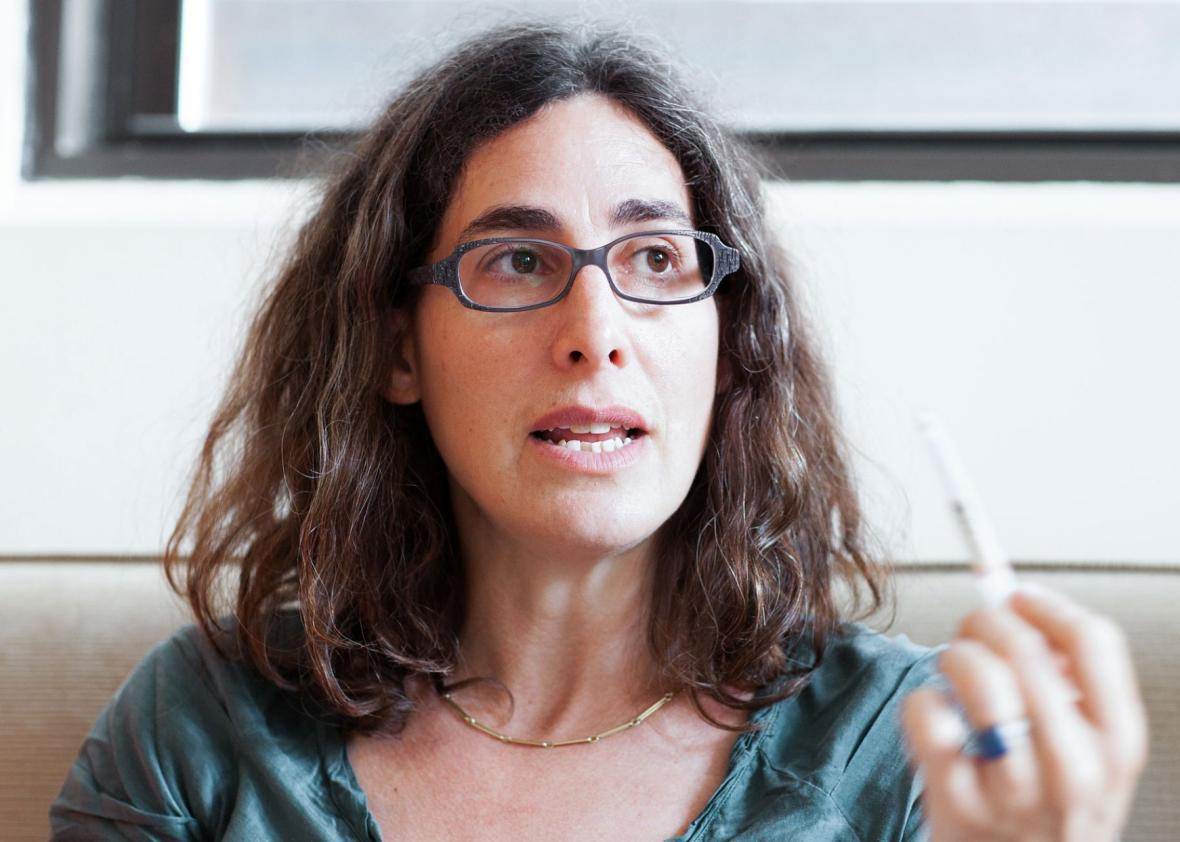 Inside the Making of Serial Season 2