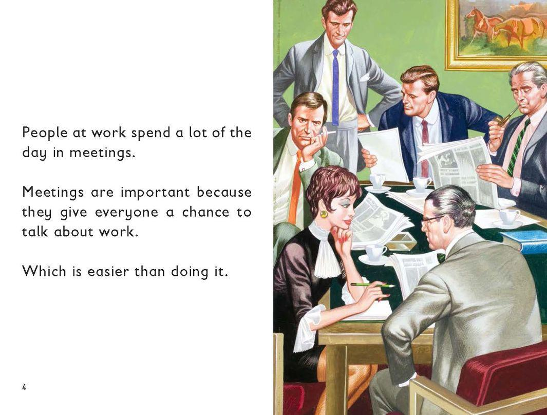 Spreads from Ladybird Book of The Meeting_Page_1