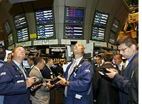 New York Stock Exchange. Click image to expand.