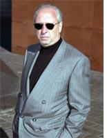 Anthony Pellicano. Click image to expand.