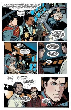 Action Comics 14