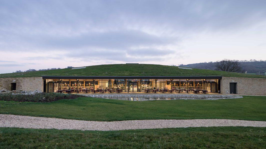 Gloucester Services_PressImage_Paul_Miller_5