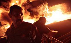 Libya. Click image to expand.