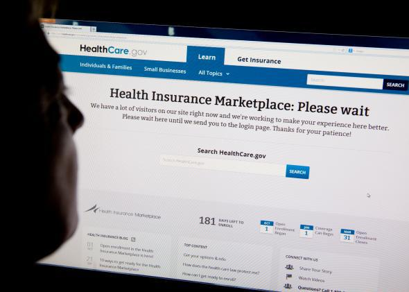 """If contractors are really planning to re-write """"5 million lines of code"""" to fix Healthcare.gov, they may be doing it wrong."""