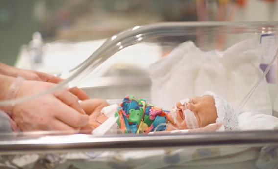 Preterm delivery or risk a stillbirth: When is it right to