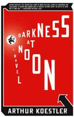 """""""Darkness At Noon"""""""