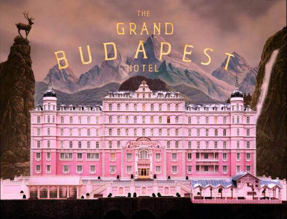 Grand Budapest Hotel Aspect Ratios New Wes Anderson Movie Has Three Different Widths Here S Why
