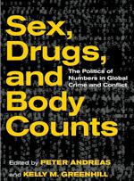 Sex, Drugs, and Body Counts.