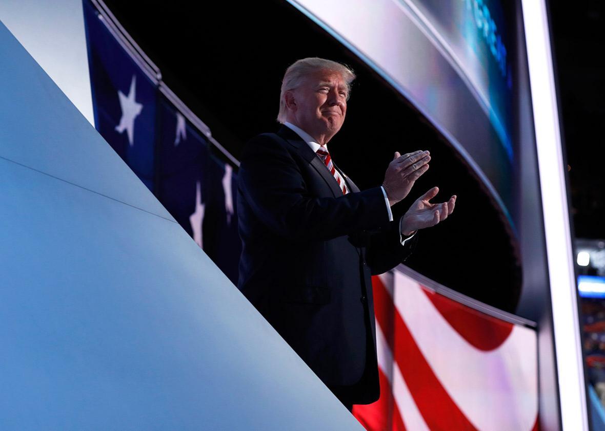 USA-ELECTION/REPUBLICANS