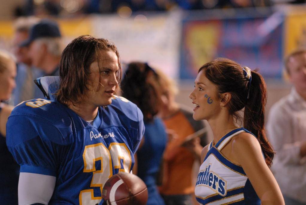 Friday Night Lights: Best episode to start with is