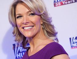 Megyn Kelly. Click image to expand.