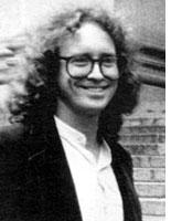 Bill Ayers. Click image to expand.