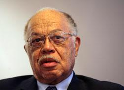Kermit Gosnell. Click image to expand.