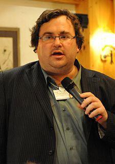 Reid Hoffman.
