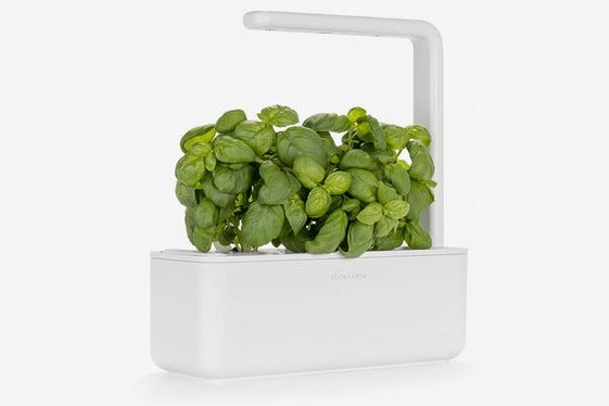 Click and Grow The Smart Garden 3