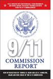 9/11 Commission Report.