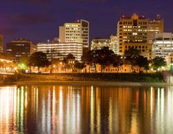 Harrisburg, Pa. Click image to expand.