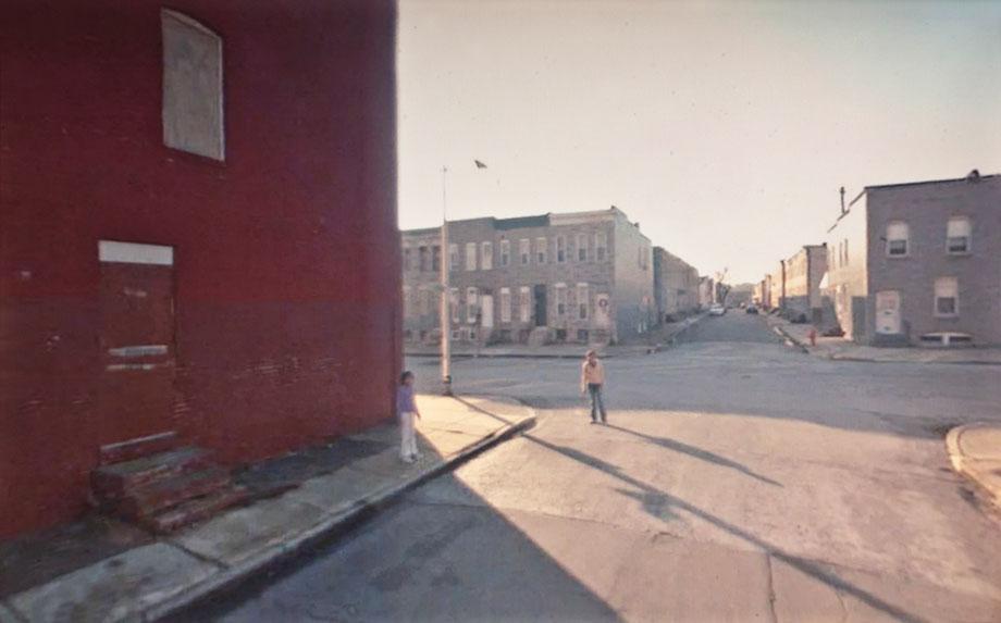 No. 39.177833, Baltimore (2008), 2011