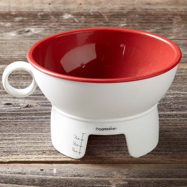 Williams Sonoma Canning Funnel