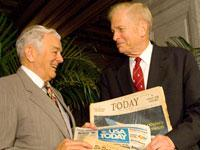 USA Today founder and another guy         Click image to expand.