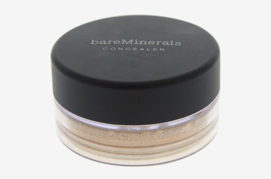 Bare Minerals Eye Brightener.