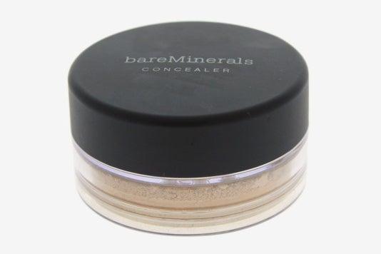 Bare Minerals Eye Brightener.