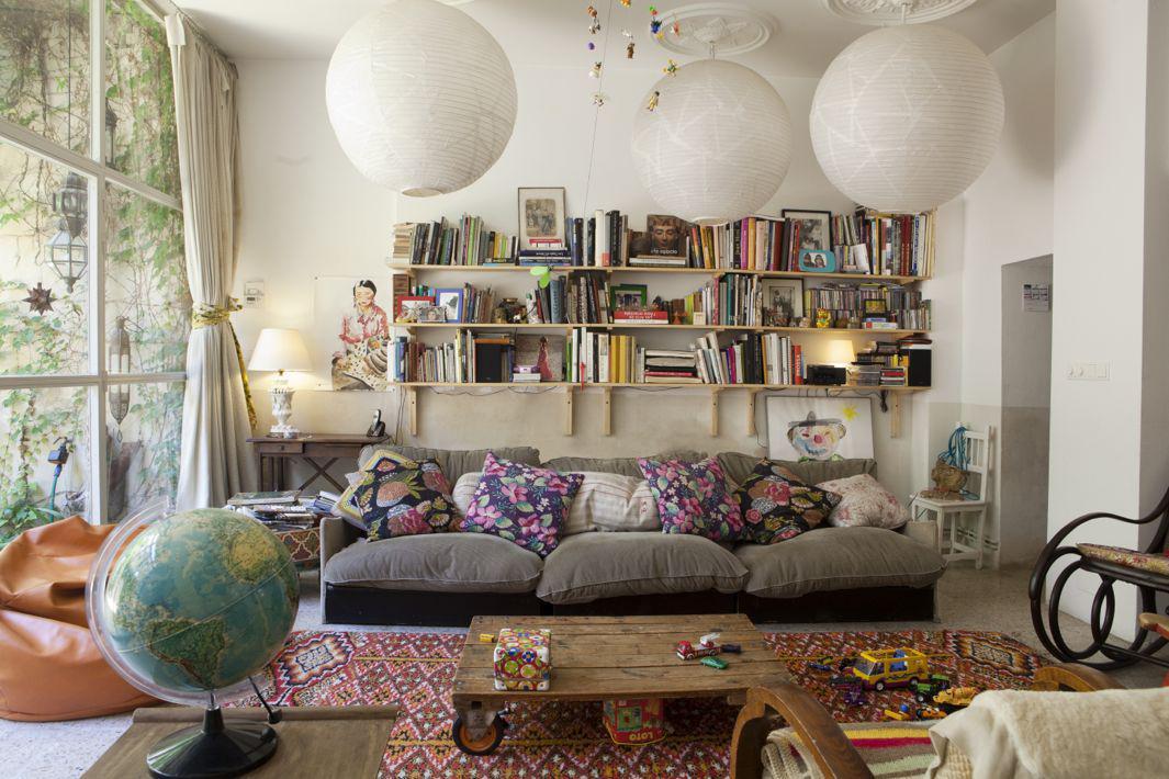 Barcelona ID743 Interior designer, Architect 2