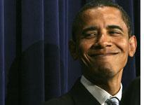 Sen. Barack Obama. Click image to expand.