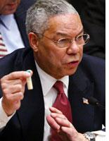 Colin Powell. Click image to expand.